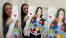 Exámenes Internacionales de Arte