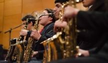 Música joven desde Chile