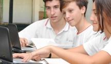 Mejoras en la educación bilingüe