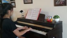 Interpretar a Schumann