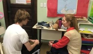 Proyecto Filosofía para Niños