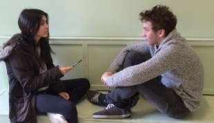 Centro de Estudiantes: organizados para transformar