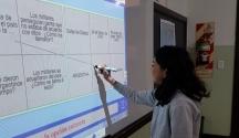 Tecnología para aprender