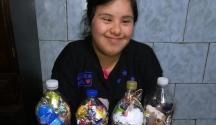 Reducir, reutilizar y reciclar durante la cuarentena