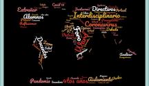 Conclusiones del Foro Interdisciplinario COVID19