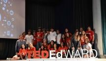 TEDEdWard