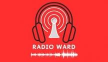 Radio Ward